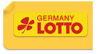 lotto buitenland germany